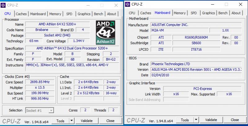 x2 5200+ m2a-vm.PNG