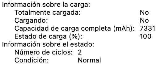 ciclos.png