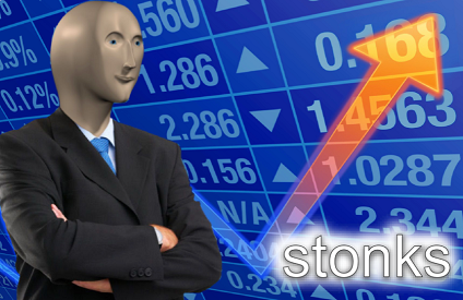 stonks-50%.png