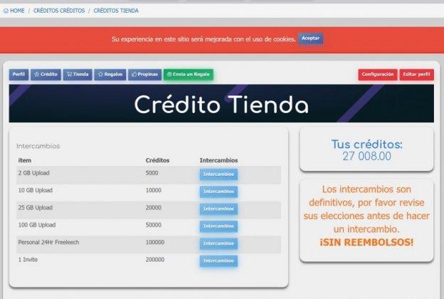 2021-05-20 11_10_15-ChileBT - Bittorrent Tracker Chile - Vivaldi.jpg