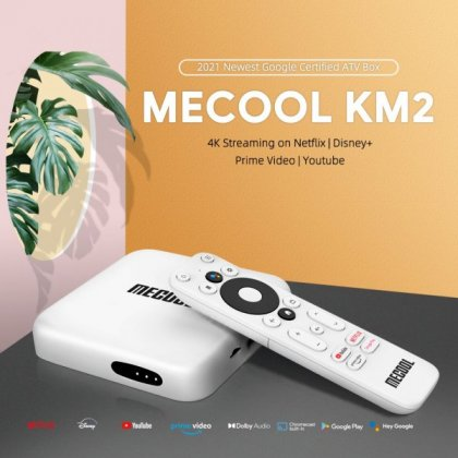 MECOOL_KM2_Collective_Netflix_Certified_Android_TV_Box_Amazon_Prime_Video_Disney_Plus_Youtube_...jpg