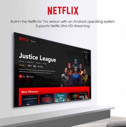 Mecool-KM2-para-Netflix-4K-Android-TV-Box-Amlogic-S905X2-2GB-DDR4-USB3-0-SPDIF-Ethernet.jpg_q5...jpg