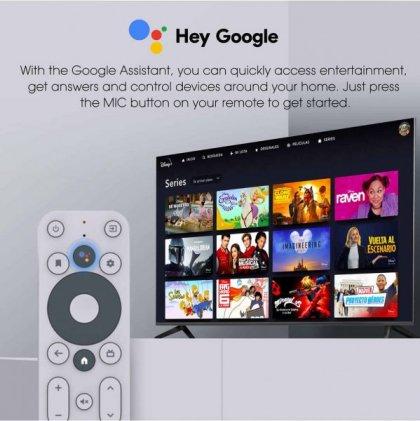 Mecool-KM2-para-Netflix-4K-Android-TV-Box-Amlogic-S905X2-2GB-DDR4-USB3-0-SPDIF-Ethernet.jpg_q50.jpg