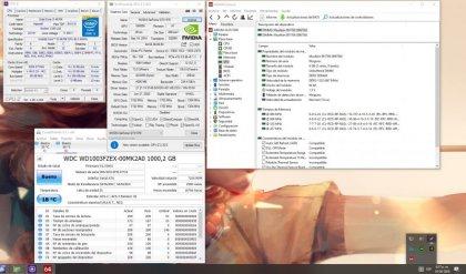 PC SCREEN.jpg