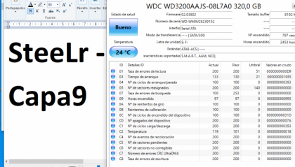 wd320-7a0-152.PNG
