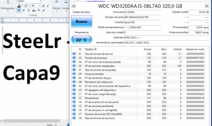 wd320-7a0-789.PNG